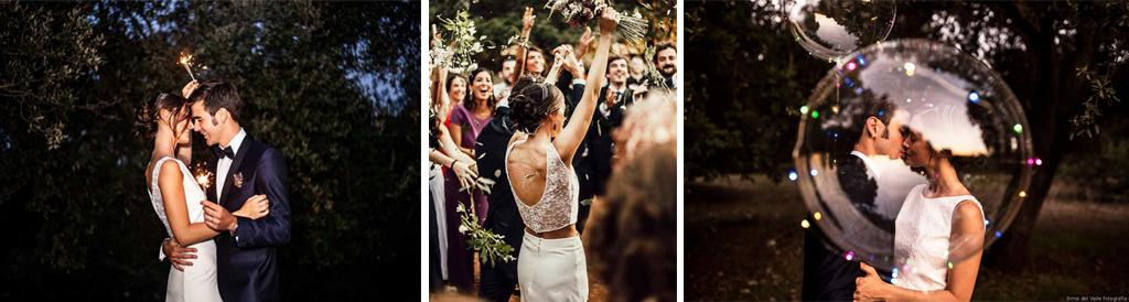 Fotografos para bodaa