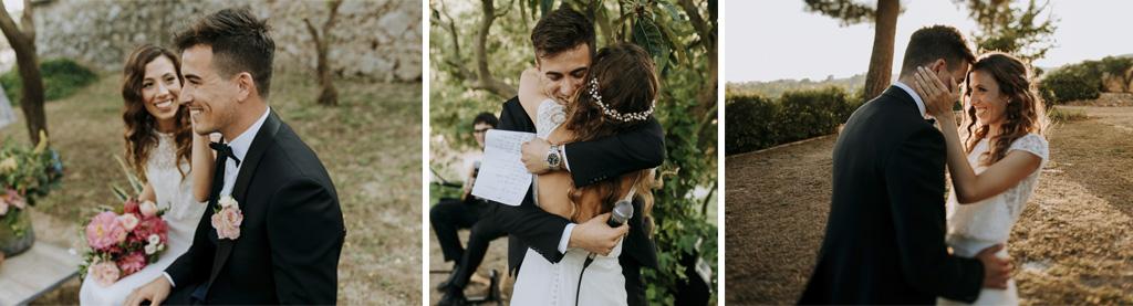 Fotografos para boda