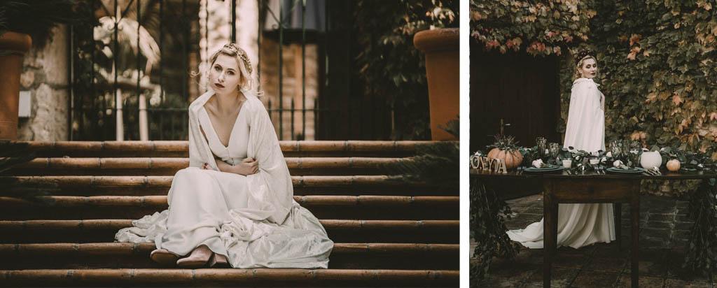 Fotográfos para boda
