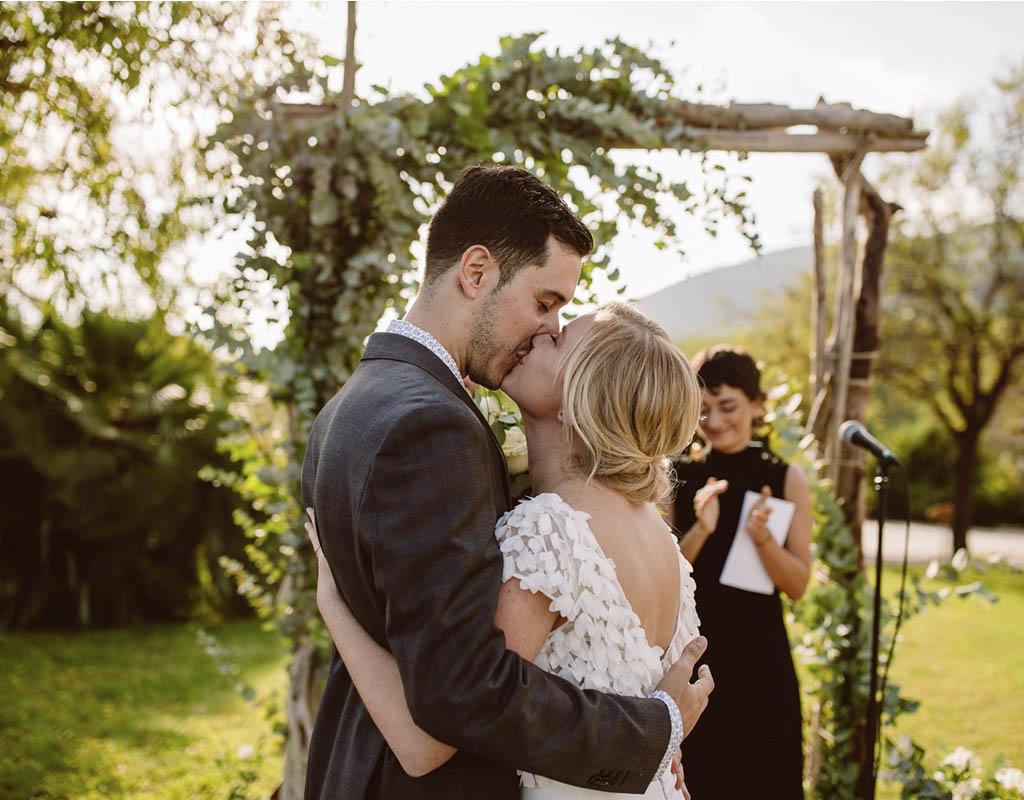 fotografa para bodas