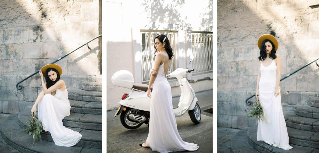 fotografos para bodas