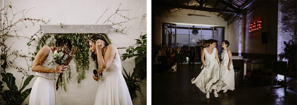 interiorismo para boda