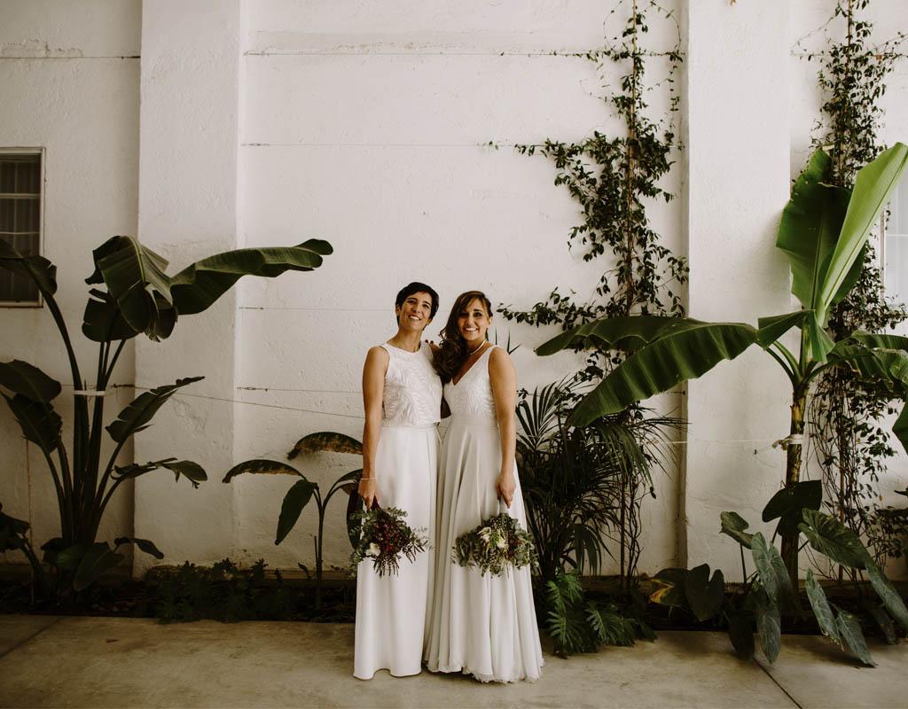 interiorismo para bodas