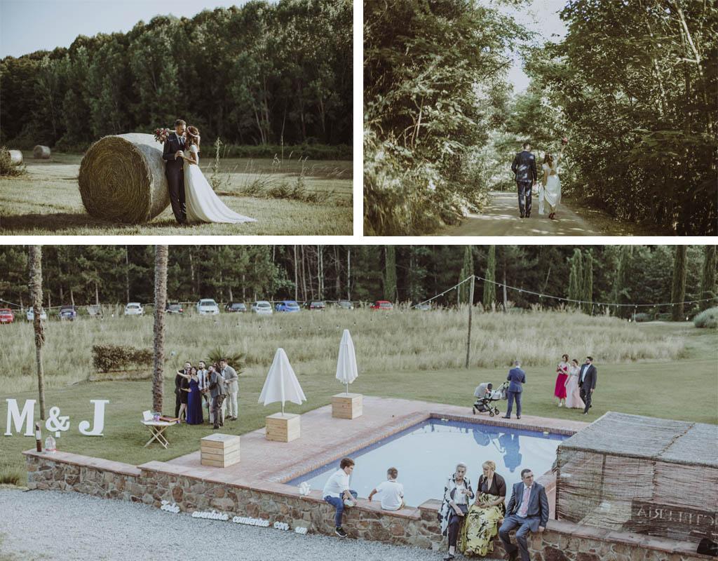 sitios para la ceremonia de boda